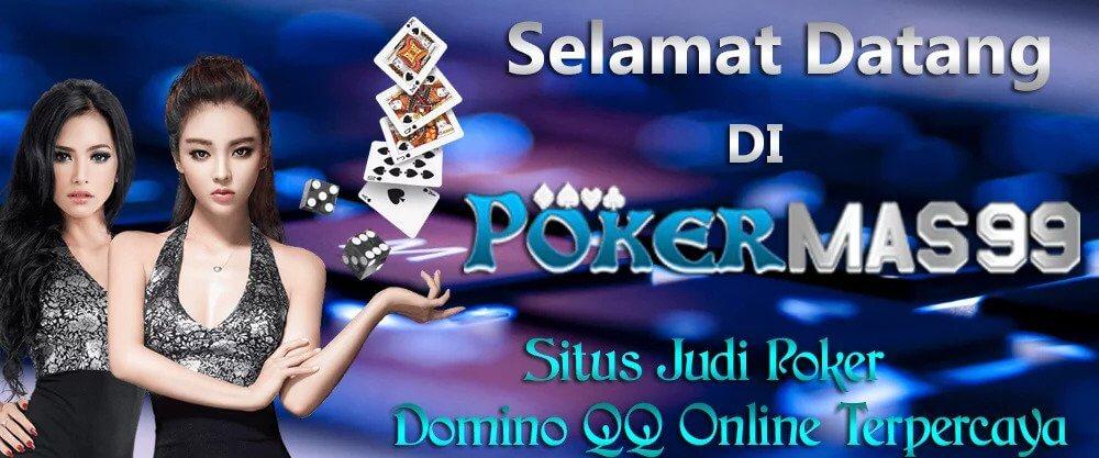 Pokermas99 | Login PokerMas99 | Daftar PokerMas99 | Login Pokermas99 Alternatif